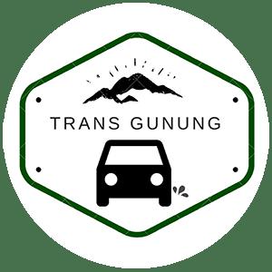 trans gunung
